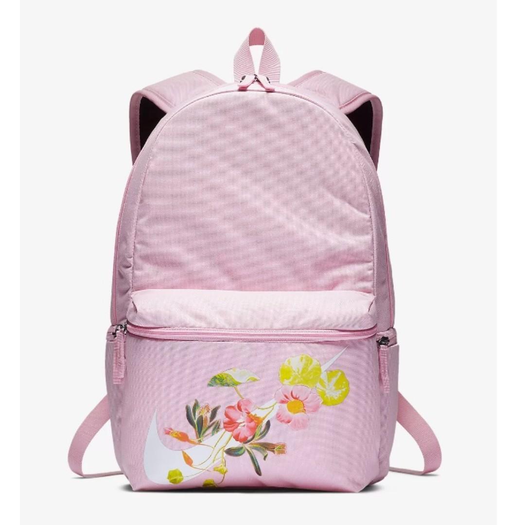 044ed6ecc891d Nike Heritage Unisex Backpack on Carousell