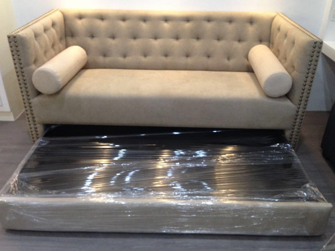 Super Sofa With Pull Out Bed Unemploymentrelief Wooden Chair Designs For Living Room Unemploymentrelieforg