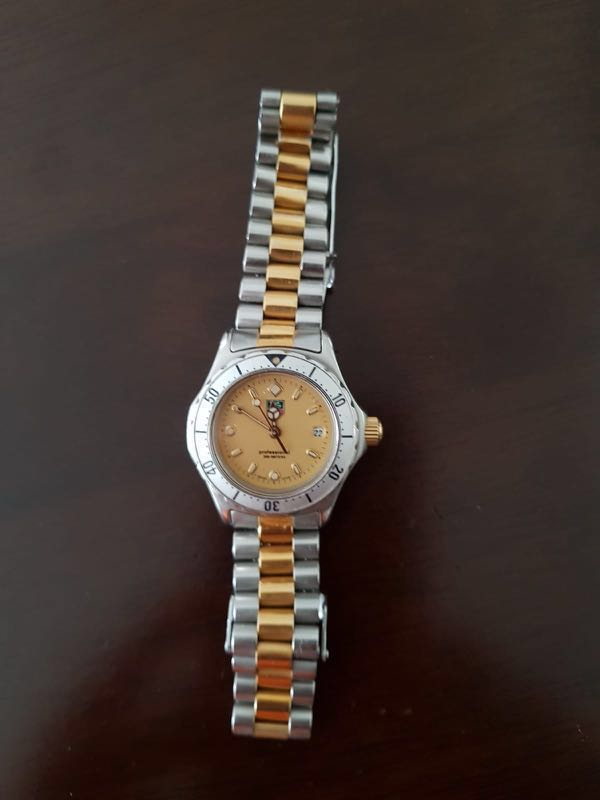 efc6f95f79b Home · Women s Fashion · Watches. photo photo photo photo