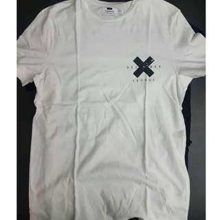 Topman Exodus T-shirt