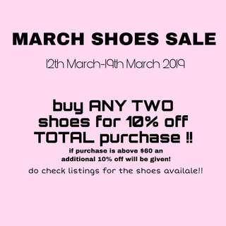 CHECK LISTING FOR MORE DETAILS !!