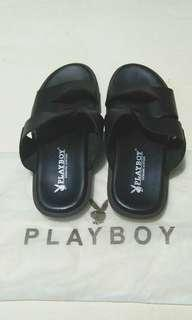 SANDAL PLAY BOY