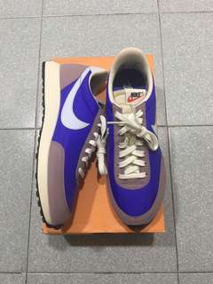 c465897d517 Nike air tailwind acg nsw fcrb vintage blazer off white