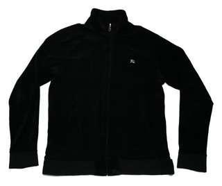 Luxury Burberry Black Label