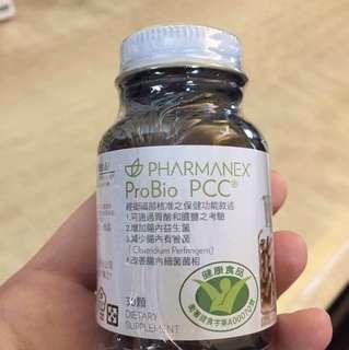 中華奧運委員會指定使用✨小綠人標章✨益生菌