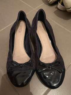 AirFlex Flat shoes
