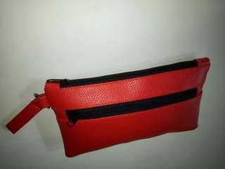 Tas dompet wanita/ibu rumah tangga