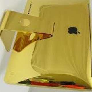 Apple iMac, Apple iPad Pro, Macbook Laptops, LG TV
