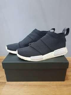 🚚 Adidas NMD City Sock Goretex