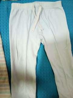 Celana Panjang Bayi Mothercare