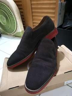 FTALE (Men Formal Shoes)