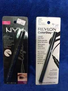 Pen liner