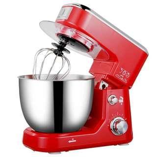 Blender/ mixer / baking mixer