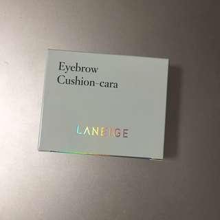 🚚 [wts] laneige eyebrow cushion-cara