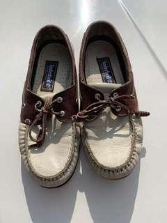 Timberland loafer USA