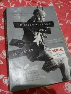 13 Reasons Why (Repriced)