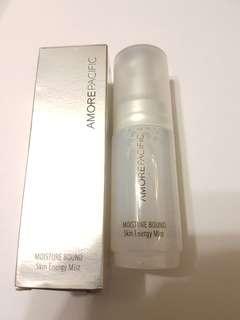Amore Pacific Moisture Bound Skin Energy Mist保濕活膚噴霧30ml