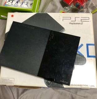 PS 2 Bundle
