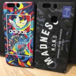Android phone casing #MMAR18