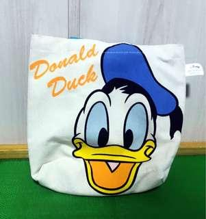 🚚 Disney lunch box bag