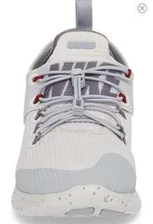 Nike Free RN Commuter