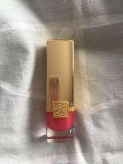 Estēe Lauder lipstick 💄