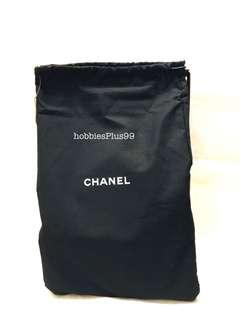 🚚 CHANEL Dust Bag