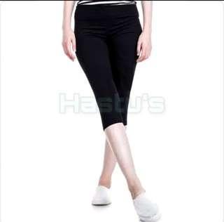 Legging 3/4
