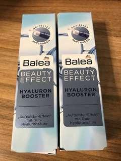 Balea 透明質酸保濕精華筆