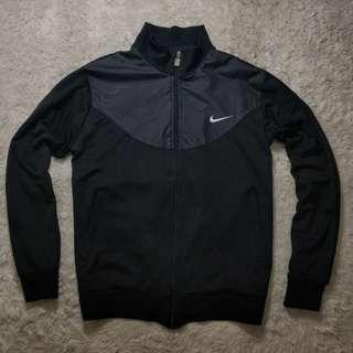 Tracktop Nike Original