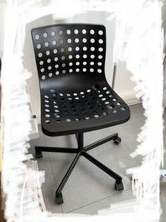 IKEA Study Chair