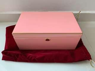 🚚 Brand new Jewellery Accessories Box