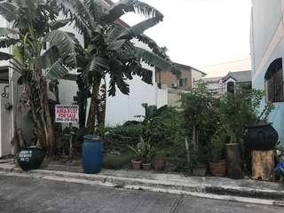 Greenwoods Area 8 Lot For Sale RUSH!!