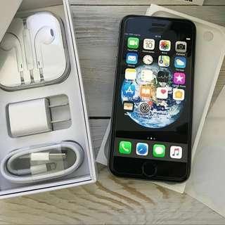 iPhone 6s Bisa Di Cicil Tanpa Kartu Kredit DP Murah