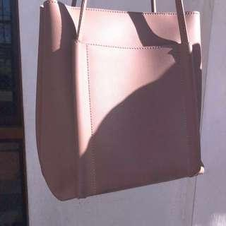 CLN Bag
