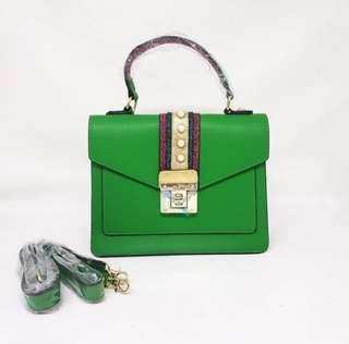 ALDO sling bag - NEGO (PO max. 7hari)