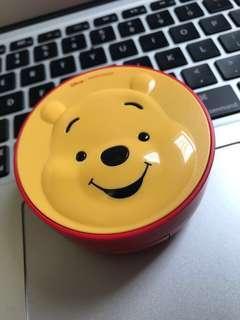 Pooh Pooh Cushion