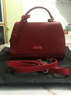 Tas Charles and Keith SemPrem