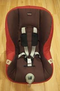 Britax first class 安全座椅 市價10000 歡迎面交