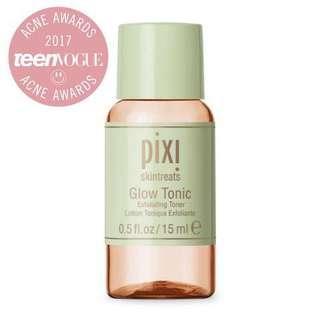 Pixi Glow Tonic Glycolic Toner