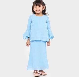 Aere Kids Baju Kurung 2T