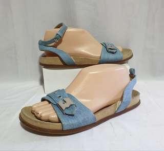 STELLA MCCARTNEY Sandals Size 37