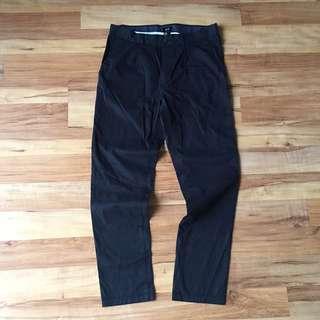H&M Pants - Men