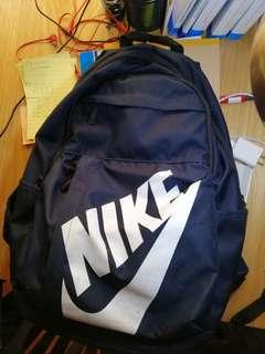fef697857404 Original Nike Backpack
