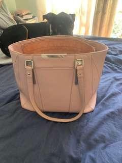 Collette Handbag (Large)