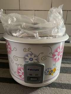Rice Cooker (2.8L)