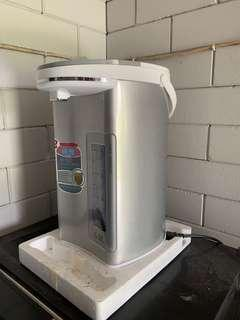 Water Dispenser (6L Thermopot)