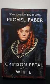 The crimson pearl and the white by Michel Faber