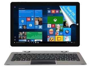 🚚 Chuwi Hi 12 Tablet PC with Keyboard