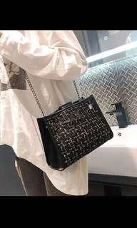 Free delivery Women small bag party bag